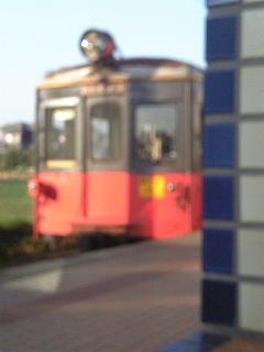 VFSH0034.JPG